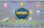 football champions cup netent slot