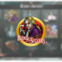 blood suckers netent slot