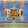 boom brothers netent slot