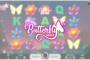 butterfly staxx netent slot
