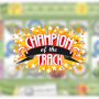 champion of the track netent slot