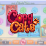 copy cats netent slot