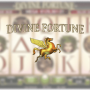 divine fortune free slots