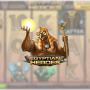 egyptian heroes netent slot