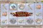 hall of gods netent slot
