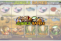jungle games netent slot