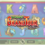 mr greens grand tour netent slot