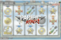 pacific attack netent slot