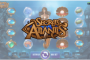 secret of atlantis free slots