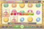 stickers netent slot
