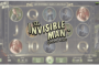 the invisible man netent slot